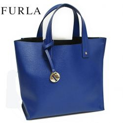 Women bag Furla original