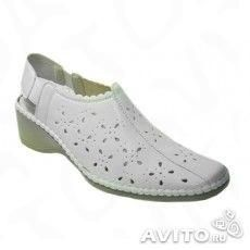 Shoes new 40 size