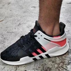 Spor ayakkabı Adidas Equipment