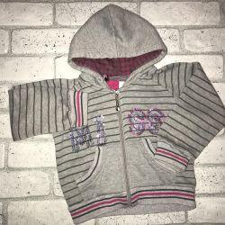 Sweatshirt used, p.98 cm