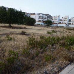 Житловий ділянка в Пейджі, Пафос