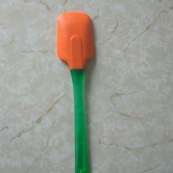 Silicone spatula new