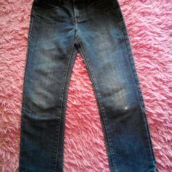Jeans d / m KIABI