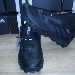Кроссовки adidas Trailmaker GTX M. 41-45р