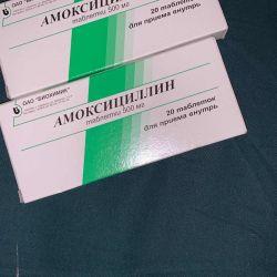 selling russian medicines brooklyn new york