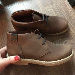New shoes Bikkembergs 29,31,32 p