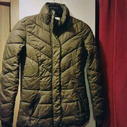 Jacket import. 42-46 (2 photos)