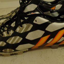 Бутсы Adidas Predator Instinct 14 HG M19997