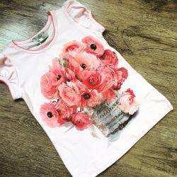 Edelweiss Tişörtleri