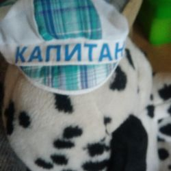 Cap for baby