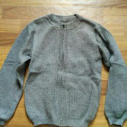 Sweater in excellent condition
