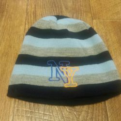 A hat for a boy 3-5 years old, new