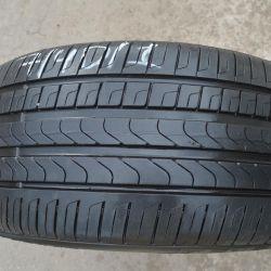 275-40-R21 Pirelli Yaz Bekar