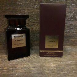 Perfume - Tom Ford London