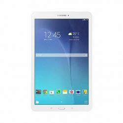 Samsung Galaxy Tab E (SM-T561)