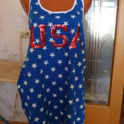 Yeni elbise