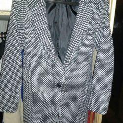 Women's coat 42-44
