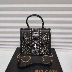 Bag BVLGARI
