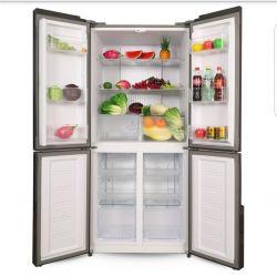 Ψυγείο GINZZU με εγγύηση
