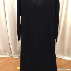 İtalya yeni elbise