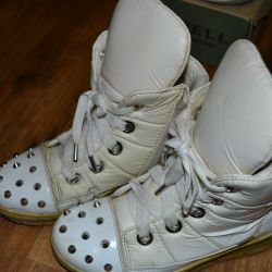 pantofi de vânzare