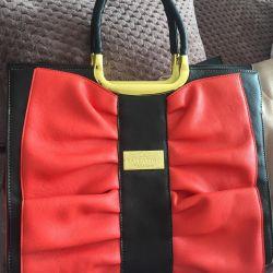 Valentino Garavani çantası