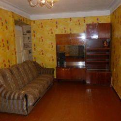 Cameră, 25 m²