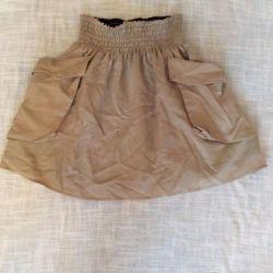 Skirt H @ M