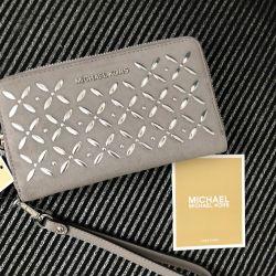 Νέο πορτοφόλι Michael Kors πρωτότυπο