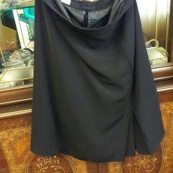 продам женскую юбку