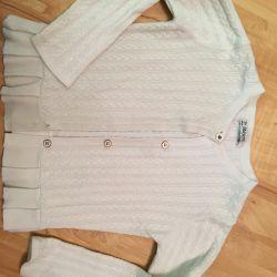 Sweatshirt Mayoral 104