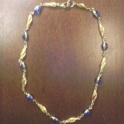 Χάντρες κοσμήματα