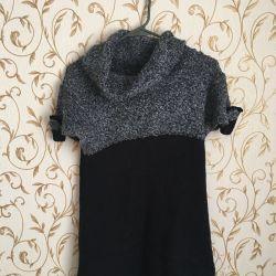 Yeni elbise / tunik