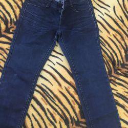 Jeans Semir