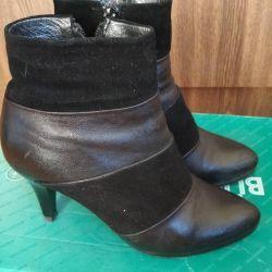 Çizme 33r