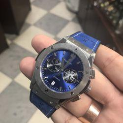 Ανδρικό ρολόι HUBLOT