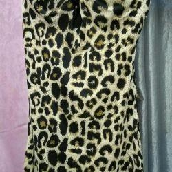 Φορέματα νυχτικά floranzh.R-p m 42-44