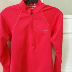 Jachetă sport, stare excelentă, menținerea cald