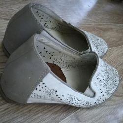 взуття 36'37р
