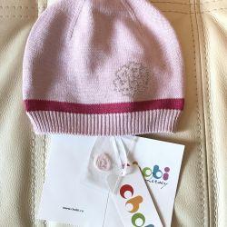 New hat Chobi S 44-48