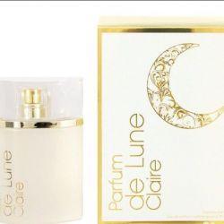Perfume / Perfume Water
