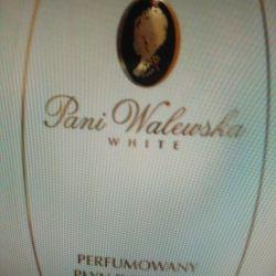Banyo AromaPen Pani Walewska