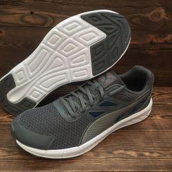 Puma Spor Ayakkabıları