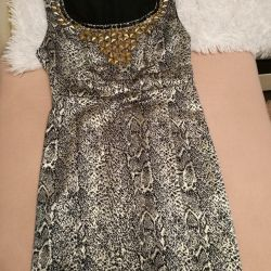 Güzel Elbise 42-44
