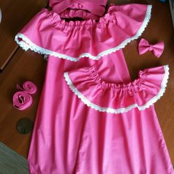 Femililuk dresses