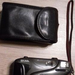 Camera SKINA SK-107 Used
