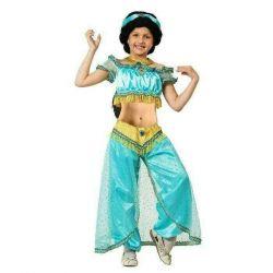 Karnaval kostümü yasemin