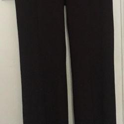 Женские брюки Simon jersey