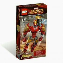 Lego 4529