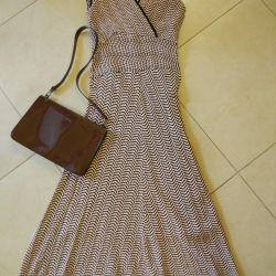 Nine West rochie originală